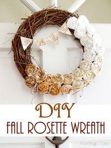 liens creatifs gratuits/ free craft links 28/09/16
