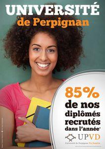 Perpignan 2014: l'intégrale des débats à l'université, tous les candidats!