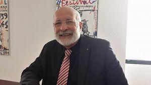 Une bonne raison d'aller voter aux européenne:&quot&#x3B;Le grand marché transatlantique&quot&#x3B; interview Raoul Marc Jennar par Nicolas Caudeville