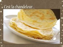 Chandeleur 2016 crepes