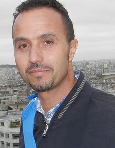 Karim KHERBOUCHE: Les associations de bénévoles sont un vivier de compétences professionnelles prisées par les entreprises modernes.