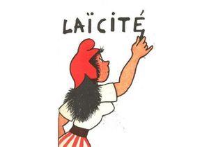 Dossier Laïcité/7- En guise de conclusion
