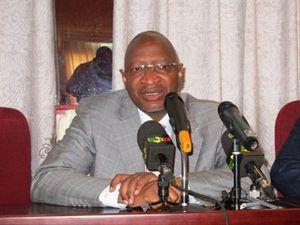 Un groupe de militaires serait en gestation depuis la Guinée pour liquider le juge Yaya Karembé