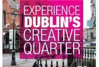 Marketing d'un centre ville : exemple de Dublin