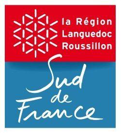 Sud de France : de l'agro-alimentaire au cinéma