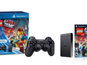 6 stuff you didn't find out about PlayStation Television