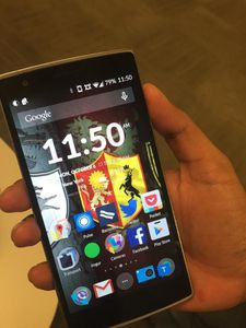 Lenovo Will Start Its Own Xiaomi Duplicate To Boost Its Cell phone Company In The far east