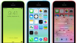 IPhone 5C or stop production next year: a &quot&#x3B;farce&quot&#x3B; ending?