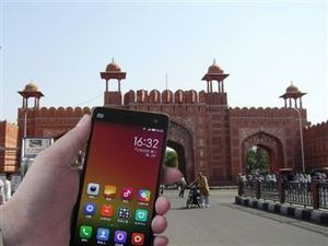 Millet India patent case to re-open next month Ericsson full rights?