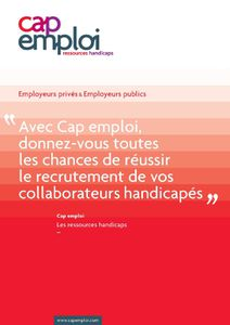 Employeurs