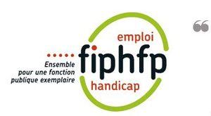 Nouvelle aide du Fiphfp aux Emplois d'Avenir