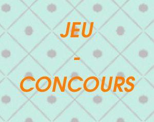 Jeu-Concours Saint-Valentin - Résultats
