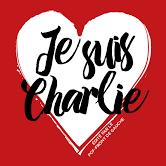 Manifestation nationale Appel à l'unité nationale de toutes les forces républicaines face à la barbarie qui a frappé l'équipe de Charlie-Hebdo. Marchons dimanche 11 janvier 2015