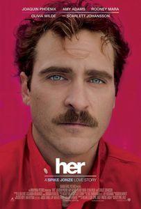 Les sorties Cinéma du 19 Mars 2014