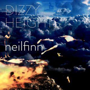 Neil Finn – Dizzy Heights