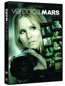 Nouveautés DVD/BluRay/VOD de la semaine