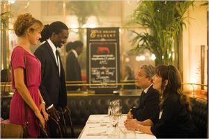 Box-Office France de la semaine du 30 Avril au 6 Mai 2014