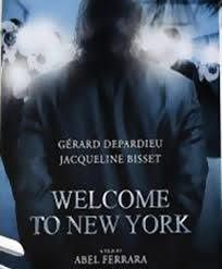 &quot&#x3B;Welcome to New-York&quot&#x3B; vaut-il le voyage?
