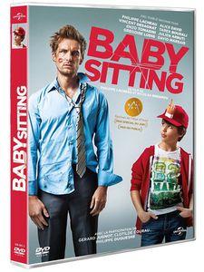 Nouveautés DVD/BluRay/VOD de la semaine du 18 Août 2014