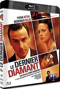 Nouveautés DVD/BluRay/VOD de la semaine du 15 Septembre 2014