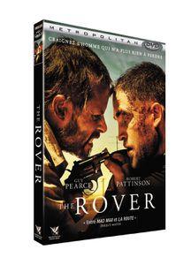 Nouveautés DVD/BluRay/VOD de la semaine du 13 Octobre 2014