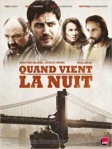 Les sorties Cinéma du 12 Novembre 2014