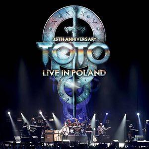 TOP 10 CD 2014