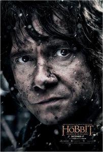 Box-Office France de la semaine du 31 Décembre 2014 au 6 Janvier 2015
