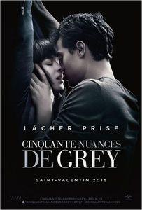 Les sorties Cinéma du 11 Février 2015