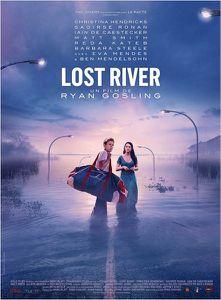 Les sorties Cinéma du 8 Avril 2015