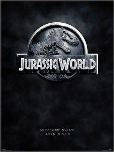 Les sorties Cinéma du 10 Juin 2015