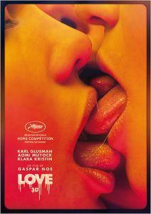Les sorties Cinéma des 14 et 15 Juillet 2015
