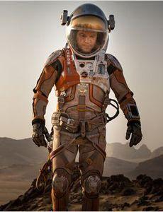 Box-Office France de la semaine du 28 Octobre au 03 Novembre 2015