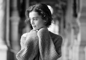 Aurélie Dupont à l'Opéra, Mustang aux Oscars