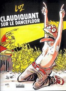 Luz et Mahomet : le pouvoir de la caricature en question