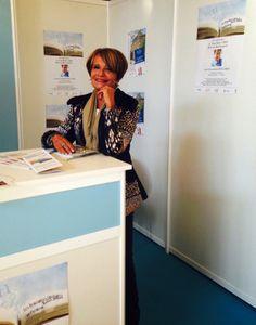 Yvette Cellario-Gazza