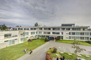 400 000€ de dotation supplémentaire pour l'hôpital de Carhaix