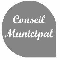 Prochain conseil municipal à Gourin
