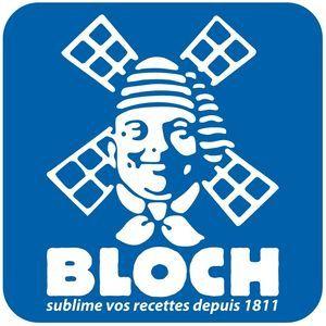 2ème Partenariat - Sté Bloch
