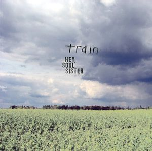 Train &quot&#x3B; Hey, Soul Sister &quot&#x3B;