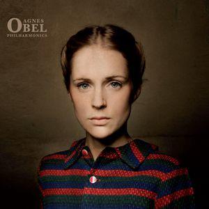 Agnes Obel &quot&#x3B; Riverside &quot&#x3B;
