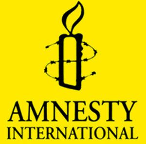 Amnesty International &quot&#x3B; La peine de mort en 2010 &quot&#x3B;