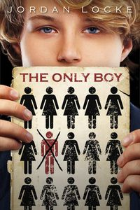 Review #1 The Only Boy