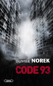 #lecture: code93