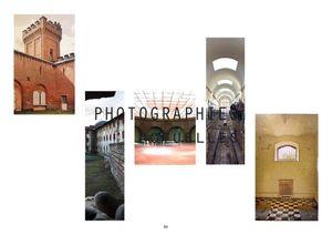 Images d'Archives de la Prison St Michel