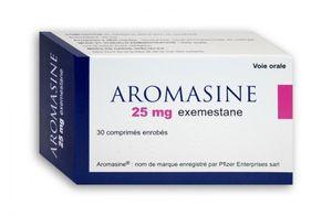 Hormonotherapie