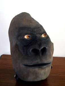 Gorille II