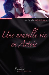 Interview : Michaël Moslonka