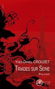 Interview : Yves-Daniel Crouzet