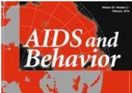 Roles of Self-Stigma, Social Support, and Positive and Negative Affects as Determinants of Depressive Symptoms Among HIV Infected Men who have Sex with Men in China